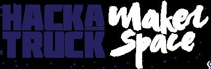 HACKATRUCK - Ferramenta de Aprendizagem